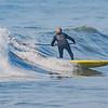 Surfing Long Beach 4-28-17-119