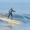 Surfing Long Beach 4-28-17-114