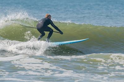 Surfing Long Beach 5-11-18-042