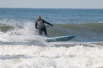Surfing Long Beach 5-11-18-015