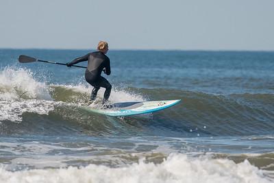 Surfing Long Beach 5-11-18-008