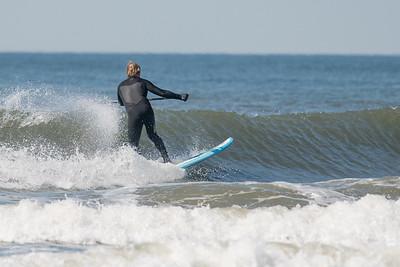 Surfing Long Beach 5-11-18-017