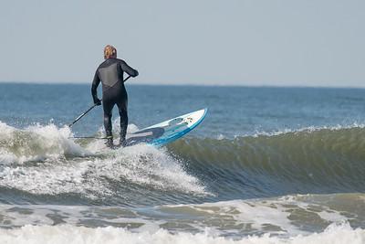 Surfing Long Beach 5-11-18-021