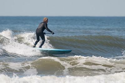 Surfing Long Beach 5-11-18-014