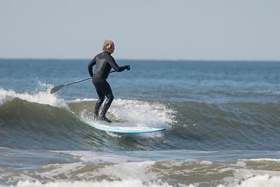 Surfing Long Beach 5-11-18-010