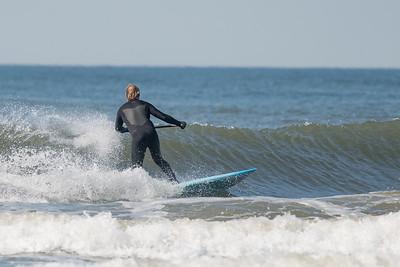 Surfing Long Beach 5-11-18-016