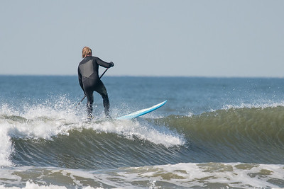 Surfing Long Beach 5-11-18-024