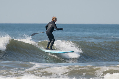 Surfing Long Beach 5-11-18-011