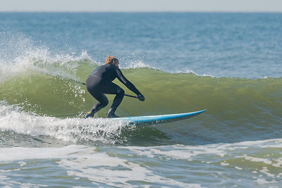 Surfing Long Beach 5-11-18-041