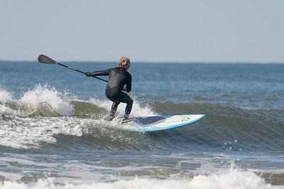 Surfing Long Beach 5-11-18-007