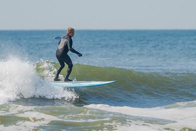 Surfing Long Beach 5-11-18-047