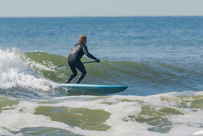 Surfing Long Beach 5-11-18-049