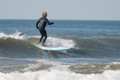 Surfing Long Beach 5-11-18-009