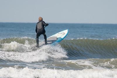 Surfing Long Beach 5-11-18-019