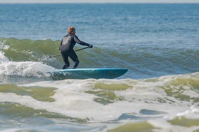 Surfing Long Beach 5-11-18-051