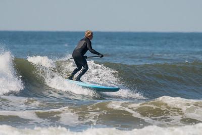 Surfing Long Beach 5-11-18-012