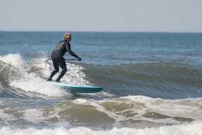 Surfing Long Beach 5-11-18-013