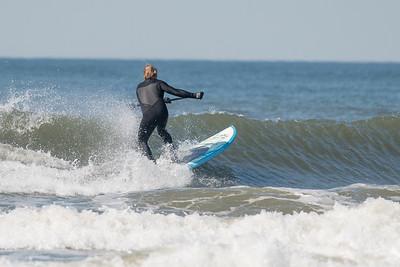 Surfing Long Beach 5-11-18-018