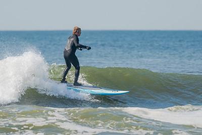 Surfing Long Beach 5-11-18-045