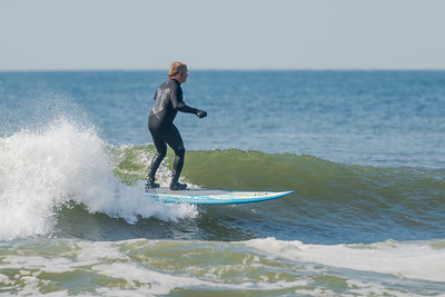 Surfing Long Beach 5-11-18-046
