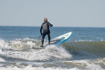 Surfing Long Beach 5-11-18-020