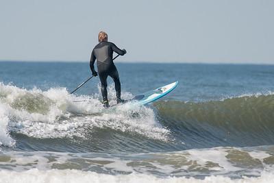 Surfing Long Beach 5-11-18-022