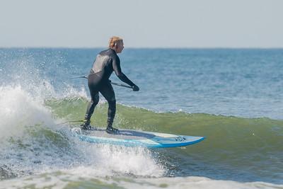 Surfing Long Beach 5-11-18-043