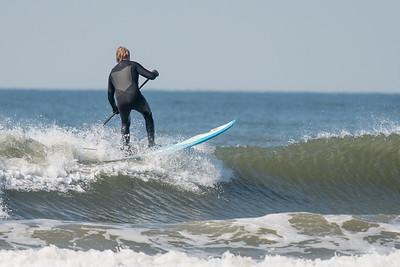 Surfing Long Beach 5-11-18-023