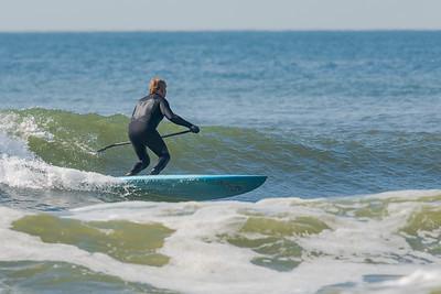 Surfing Long Beach 5-11-18-050