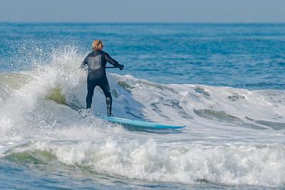 Surfing Long Beach 5-8-18-042