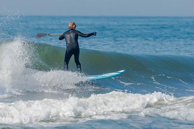 Surfing Long Beach 5-8-18-033