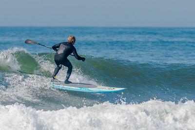 Surfing Long Beach 5-8-18-020