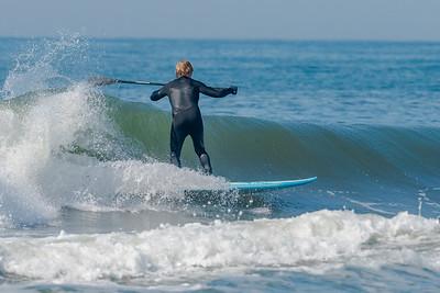 Surfing Long Beach 5-8-18-032