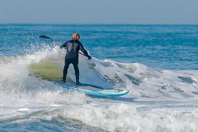 Surfing Long Beach 5-8-18-040