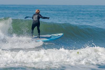 Surfing Long Beach 5-8-18-027