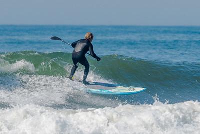 Surfing Long Beach 5-8-18-019