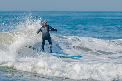 Surfing Long Beach 5-8-18-043