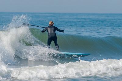 Surfing Long Beach 5-8-18-031