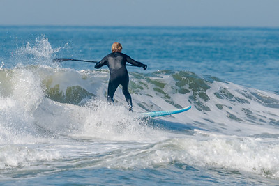 Surfing Long Beach 5-8-18-036