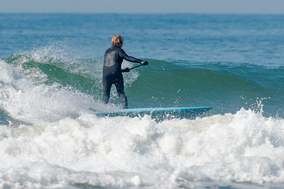 Surfing Long Beach 5-8-18-017
