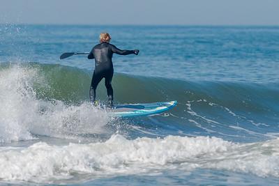 Surfing Long Beach 5-8-18-034
