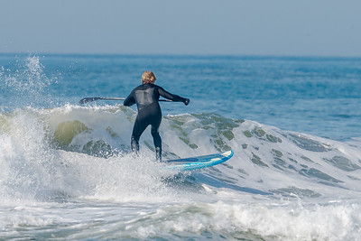 Surfing Long Beach 5-8-18-037