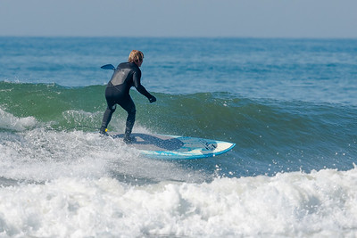 Surfing Long Beach 5-8-18-018