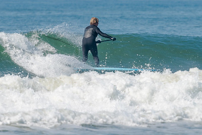 Surfing Long Beach 5-8-18-016