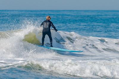 Surfing Long Beach 5-8-18-041