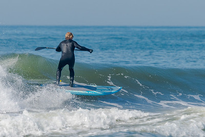 Surfing Long Beach 5-8-18-035