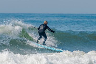 Surfing Long Beach 5-8-18-021
