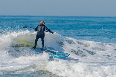 Surfing Long Beach 5-8-18-039