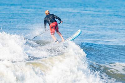 20210806-Skudin Surf Camp 8-6-21Z62_3618