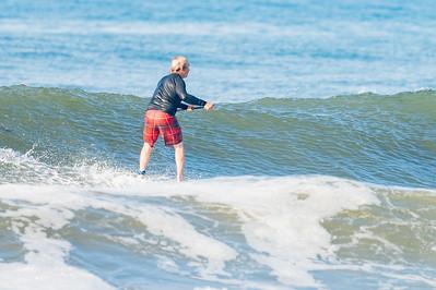 20210806-Skudin Surf Camp 8-6-21Z62_3608
